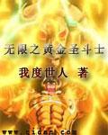 无限之黄金圣斗士